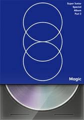 ���VOD �����ִϾ�-M/V: Magic