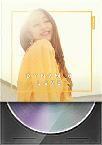 ���VOD �ں���-M/V: Dynamic Love